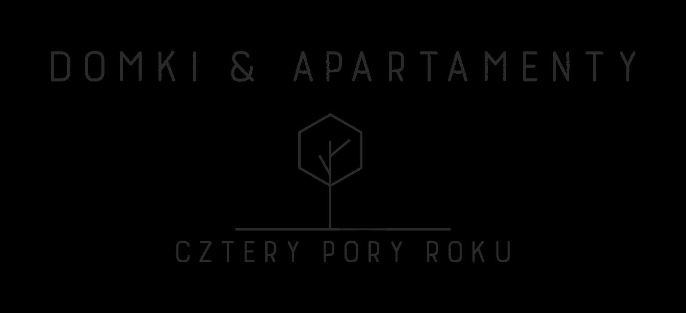 """Domki & Apartamenty """"Cztery pory roku"""""""